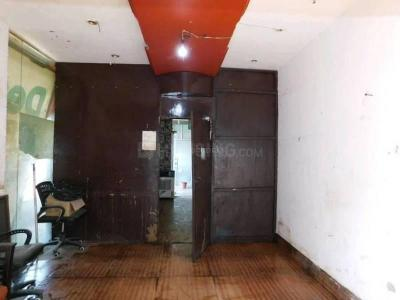 Gallery Cover Image of 900 Sq.ft 2 BHK Independent House for buy in Niti Khand for 3540000