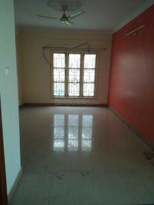 Gallery Cover Image of 1100 Sq.ft 2 BHK Independent Floor for rent in Basaveshwara Nagar for 22000