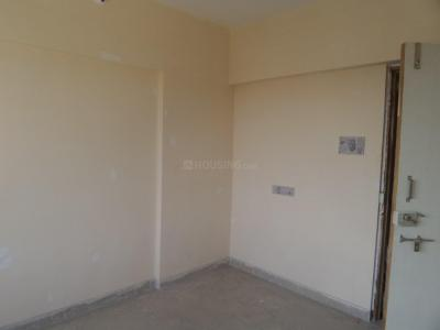 Gallery Cover Image of 380 Sq.ft 1 BHK Apartment for buy in Jogeshwari West for 11000000