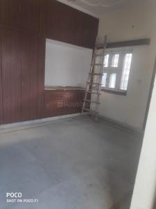 Gallery Cover Image of 150 Sq.ft 1 RK Independent Floor for rent in  Aadi Apartment RWA, Sector 1 Dwarka for 9000
