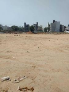 Gallery Cover Image of  Sq.ft Residential Plot for buy in Sector 56 for 17500000