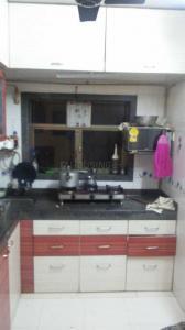 Gallery Cover Image of 900 Sq.ft 2 BHK Apartment for buy in Garima Sadan, Dahisar East for 12000000
