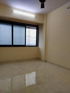 Gallery Cover Image of 665 Sq.ft 1 BHK Apartment for buy in Airoli for 5500000