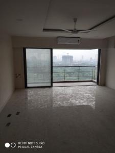 Gallery Cover Image of 2900 Sq.ft 4 BHK Apartment for rent in Chembur for 200000