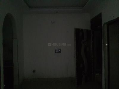 Gallery Cover Image of 400 Sq.ft 1 BHK Apartment for rent in New Ashok Nagar for 8000