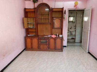 Gallery Cover Image of 550 Sq.ft 1 BHK Apartment for rent in Malad West for 23000