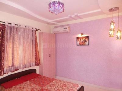Gallery Cover Image of 550 Sq.ft 1 BHK Apartment for rent in Chinchwad for 11000