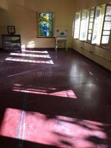 Gallery Cover Image of 800 Sq.ft 1 BHK Apartment for buy in Kankurgachi for 9000000