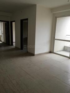 Gallery Cover Image of 1780 Sq.ft 3 BHK Apartment for rent in 3C Lotus Boulevard, Sector 100 for 24000