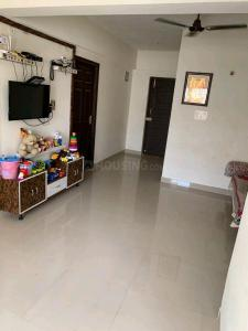 Gallery Cover Image of 1000 Sq.ft 2 BHK Apartment for rent in Samk Whitestone Ashraya, Electronic City for 17000