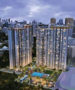 Gallery Cover Image of 700 Sq.ft 2 BHK Apartment for buy in Panvel for 5200000