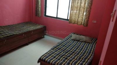 Bedroom Image of PG 6240924 Chembur in Chembur