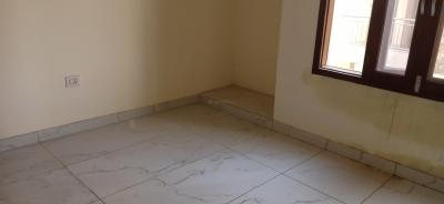 Gallery Cover Image of 2000 Sq.ft 4 BHK Independent House for buy in Jamia Nagar for 14000000