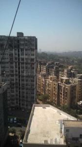 Gallery Cover Image of 1200 Sq.ft 3 BHK Apartment for buy in Goregaon East for 8500000