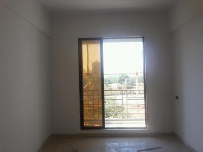 Gallery Cover Image of 650 Sq.ft 1 BHK Apartment for rent in Kharghar for 9000