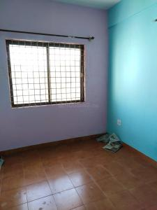 Gallery Cover Image of 1000 Sq.ft 2 BHK Apartment for rent in Ganganagar for 12000