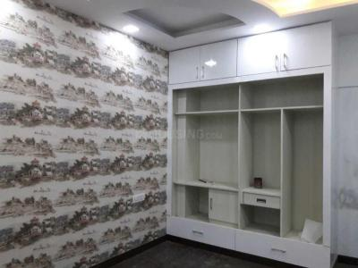 Gallery Cover Image of 1300 Sq.ft 3 BHK Independent Floor for buy in Sector 24 Rohini for 13200000