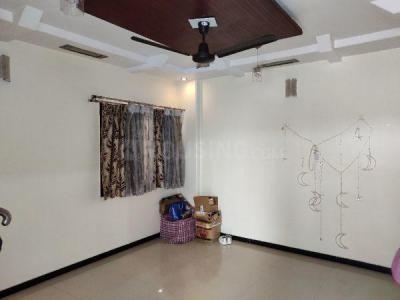 Gallery Cover Image of 1200 Sq.ft 2 BHK Villa for rent in Kopar Khairane for 40000