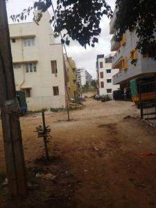 1200 Sq.ft Residential Plot for Sale in Kudlu Gate, Bangalore