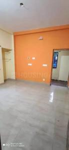 Gallery Cover Image of 300 Sq.ft 1 RK Independent House for rent in South Dum Dum for 4000