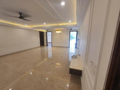 Gallery Cover Image of 1590 Sq.ft 3 BHK Apartment for buy in Chintels Serenity, Sector 109 for 11686000