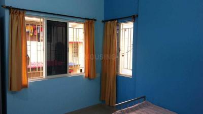 Gallery Cover Image of 1200 Sq.ft 3 BHK Apartment for rent in Mukundapur for 16000