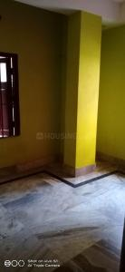 Gallery Cover Image of 450 Sq.ft 1 RK Independent House for rent in South Dum Dum for 4500