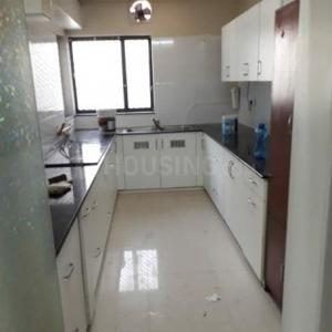 Gallery Cover Image of 3150 Sq.ft 3 BHK Independent House for rent in Sector 14 for 55000