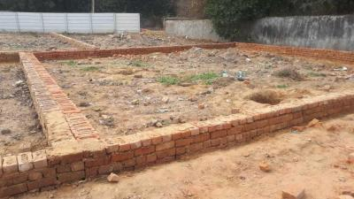 900 Sq.ft Residential Plot for Sale in Sector 46, Gurgaon