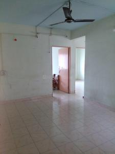 Gallery Cover Image of 1000 Sq.ft 2 BHK Apartment for rent in Baner for 15000