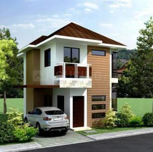 Gallery Cover Image of 1350 Sq.ft 3 BHK Independent Floor for buy in Paschim Vihar for 16000000