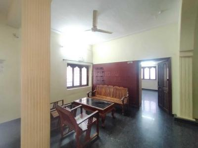 Gallery Cover Image of 5200 Sq.ft 7 BHK Independent House for buy in Begumpet for 28500000
