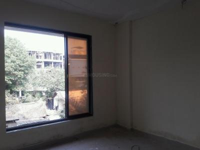 Gallery Cover Image of 360 Sq.ft 1 RK Apartment for rent in Dombivli East for 4500