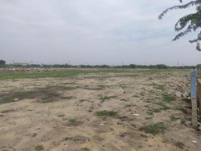 131000 Sq.ft Residential Plot for Sale in Manali, Chennai