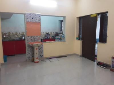 Gallery Cover Image of 1500 Sq.ft 3 BHK Independent Floor for buy in Subhash Nagar for 5500000