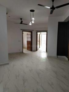 Gallery Cover Image of 1800 Sq.ft 3 BHK Apartment for buy in Dream Apartment , Sector 22 Dwarka for 15800000