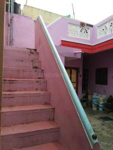 Gallery Cover Image of 2000 Sq.ft 1 BHK Independent House for buy in Kodungaiyur East for 10077000