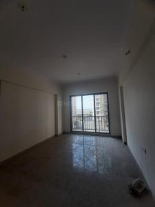 Gallery Cover Image of 1300 Sq.ft 3 BHK Apartment for rent in Ekta Parksville, Virar West for 15000