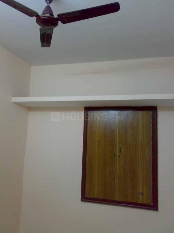 Bedroom Image of 680 Sq.ft 2 BHK Independent House for rent in JP Nagar for 10000