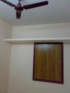 Gallery Cover Image of 680 Sq.ft 2 BHK Independent House for rent in JP Nagar for 10000
