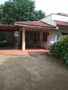 Gallery Cover Image of 1200 Sq.ft 3 BHK Independent House for buy in Nurani for 6500000
