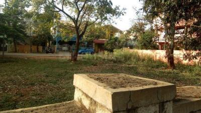 7000 Sq.ft Residential Plot for Sale in Vidyaranyapura, Bangalore