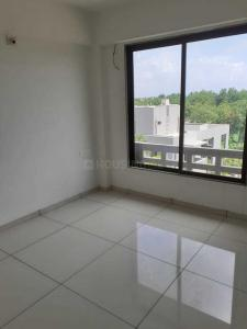 Gallery Cover Image of 1485 Sq.ft 3 BHK Apartment for rent in Sun Suryansh Elegance, Shilaj for 16500