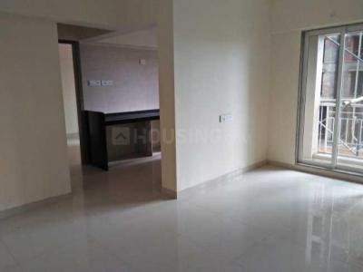 Gallery Cover Image of 1195 Sq.ft 2 BHK Apartment for rent in Mira Road East for 25500