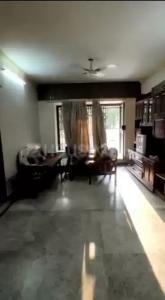 Gallery Cover Image of 1500 Sq.ft 3 BHK Apartment for buy in Govind Complex, Vashi for 35000000