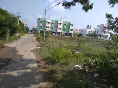 Gallery Cover Image of 12000 Sq.ft 10 BHK Independent Floor for buy in Sholinganallur for 45000000