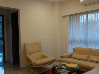 Gallery Cover Image of 1815 Sq.ft 3 BHK Apartment for buy in Govandi for 29000000