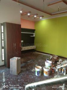 Gallery Cover Image of 1700 Sq.ft 3 BHK Independent House for buy in Ramamurthy Nagar for 7800000