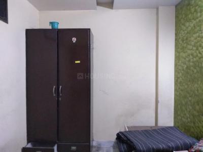 Bedroom Image of Afoldable PG Options in Karol Bagh