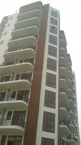 Gallery Cover Image of 3250 Sq.ft 4 BHK Apartment for buy in  The Vark Cooperative Group Housing Society, Sector 48 for 9500000